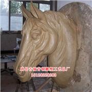 供应优质动物雕塑