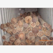 提供服务进口木材报关清关代理
