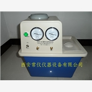 供应西安常仪SHB-III循环水真空泵