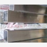 201不锈钢制品方管批发,201不锈钢装饰方管价格