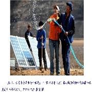 云南太阳能发电昆明太阳能发电等太阳能发电首选昌达美华能源