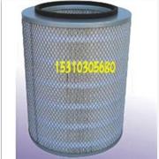 重庆康明斯3022209空气滤清器配件增压器水泵活塞发动机