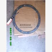 康明斯205571油封座垫圈消防水泵机组