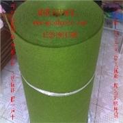 供应河北江苏浙江上海外贸地毯地垫挂毯批发厂家规格价格图片祥顺
