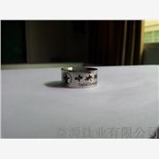 供应戒指,戒指厂家,定制戒指,戒指定制,钛钢戒指,纯银戒指定做,打造一流饰品理念