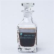 润滑油添加剂 润滑油添加剂防腐剂