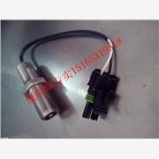 供应尾气系统 康明斯5WK96675A传感器 进口现货