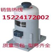 HDZ-32307断路器专用交直流电动机 HDZ-22307