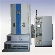 供应真空蒸发镀膜机-真空镀膜机厂-精英镀膜机