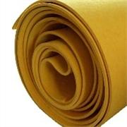 彩色毛毡(彩色毛毡桌垫(毛毡杯垫(毛毡饰品(永省毛毡制品厂)