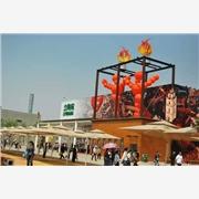 北京景观雕塑公司,北京景观雕塑