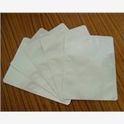 江苏铝箔袋,防静电铝箔袋