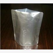 苏州铝箔袋,铝箔袋价格