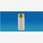 各种金属盖 产品汇 供应金昌L180金属盖/铝盖塑料瓶厂家