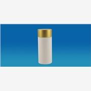 供应金昌L180保健品塑料瓶、药用包装瓶、固体塑