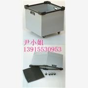 供应江苏邮政包装箱 电子元器件垫板