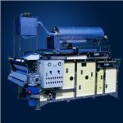 供应博威DNQ型浓缩带式压滤机