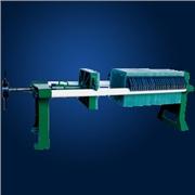 供应博威BS420板框过滤机