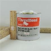 热卖200g装三键TB1401C 螺丝胶 防漏剂 合成橡胶