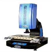 影像測量仪,DV-2515 影像测量仪