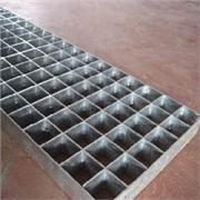 多规格插接钢格板定做,厂商价格报价