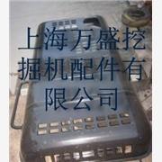 供应神钢320神钢挖掘机发动机引擎盖
