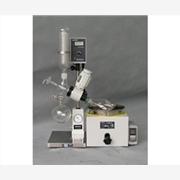 供应R206D(1-5L)旋转蒸发器