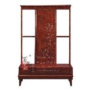 天津古典家具