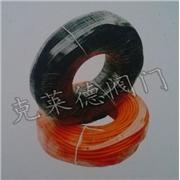 供应黑色电缆 E0000034