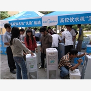供应饮水机除垢剂OEM贴牌代加工_饮水机除垢剂代工服务