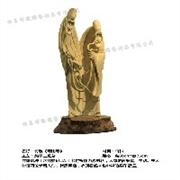 特色工艺礼品、特色文化礼品、特色木雕