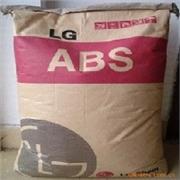 供应韩国LG ABS AF-348,AF348,ABS