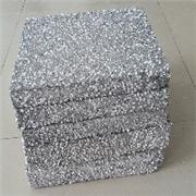 发泡水泥保温板-