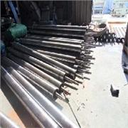 发泡水泥保温板的产品规格