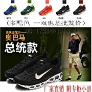 环纺牛仔布 产品汇 匡威帆布鞋批发 海外版复古潮流新款牛仔布高帮男鞋女鞋