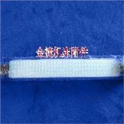 广州供应机床LED工作灯 防水防暴灯管