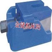 四川生产优质机床垫铁 防震垫铁、调整垫铁