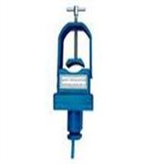 供应GKT127馈电传感器价格热销品