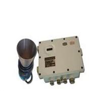 供应矿用超声物位仪KGU5B 热销品