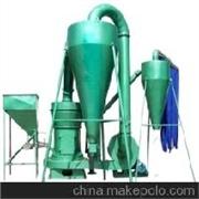 矿石细粉磨机公司 矿石细粉磨机批发