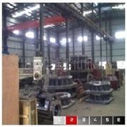 包装机械产品 产品汇 桂林市选矿机械 桂林市选矿机械产品