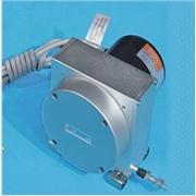 供应雷格特s拉绳系列塑料包装机位移传感器