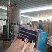 云南胶合板用途  盛景胶合板厂