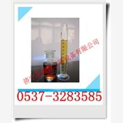 供应ME10-5型液压支柱用乳化油