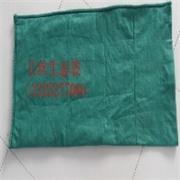 山西临汾生态袋汾河治理用生态袋汾河长丝生态袋