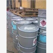 供应广州废齿轮油回收,黄埔废乳化油