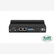 供��IPC-BX7102 盒式工控�C