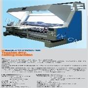 福建验布机 验布机生产厂家 泉州优质验布机 创鑫验布机供应