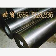 供应BOHLER K722 弹簧钢