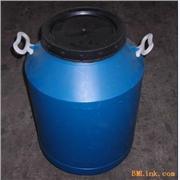 供应广州宣宁CA-908高效聚氨脂缔合型增稠剂CA908